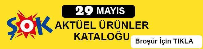 sok-aktuel-29-mayis-2019.jpg