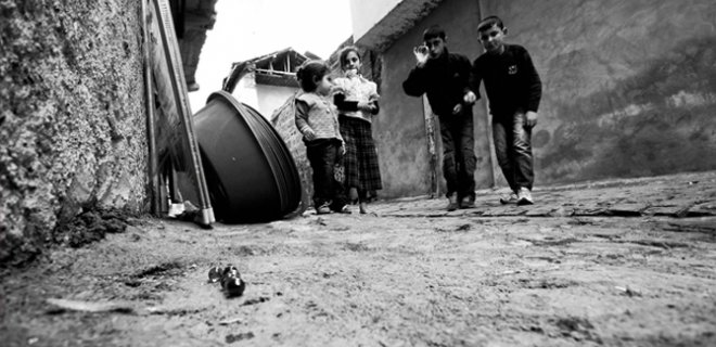 sokak-fotografi4.jpg