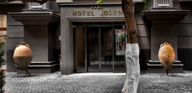 solun-hotel--001.jpg