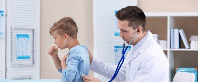 solunum-yolu-hastaliklari--004.jpg