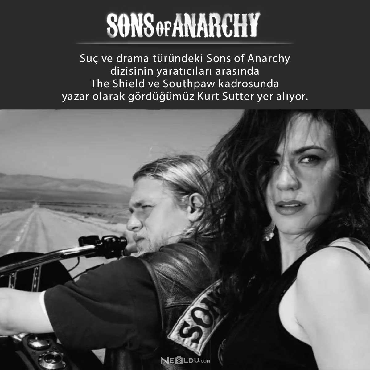 sons-of-anarchydizisi-.jpg