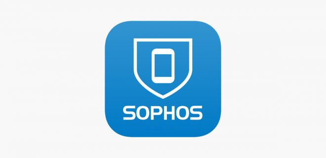 sophos-home-free.png