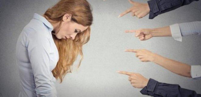 sosyal fobi neden oluşur