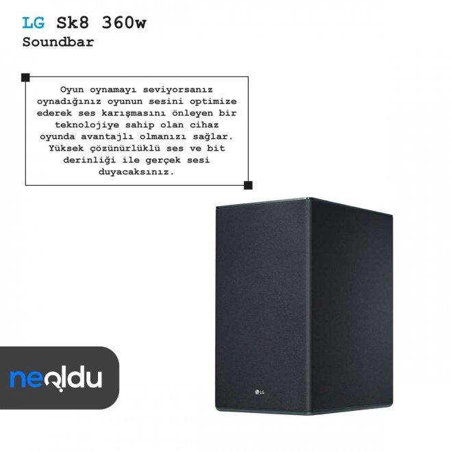 soundbar-002.jpg