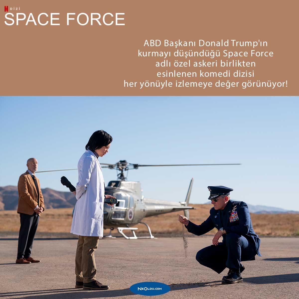 space-force-adli-ozel-askeri-birlik.jpg