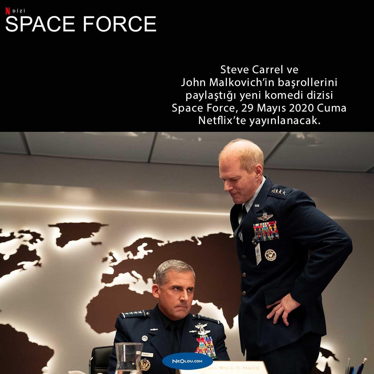 space-force-dizisi.jpg