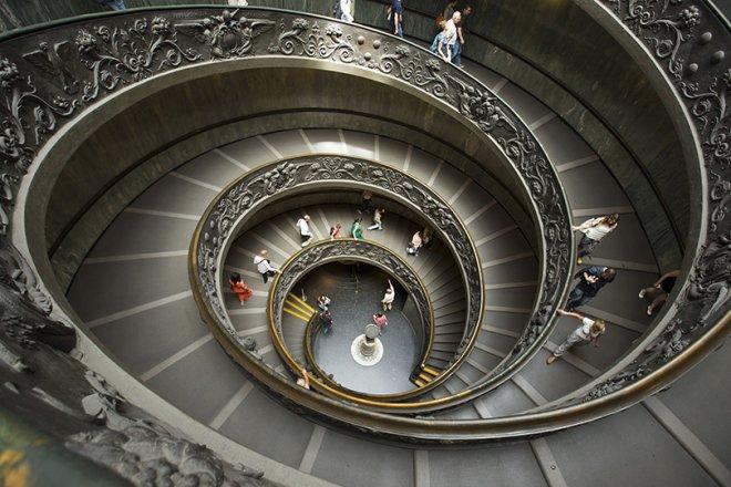spiral-merdivenler.jpg