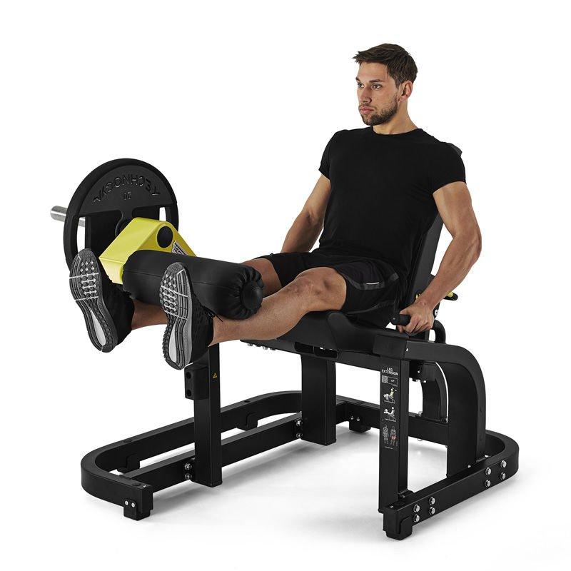 spor salonu makineleri