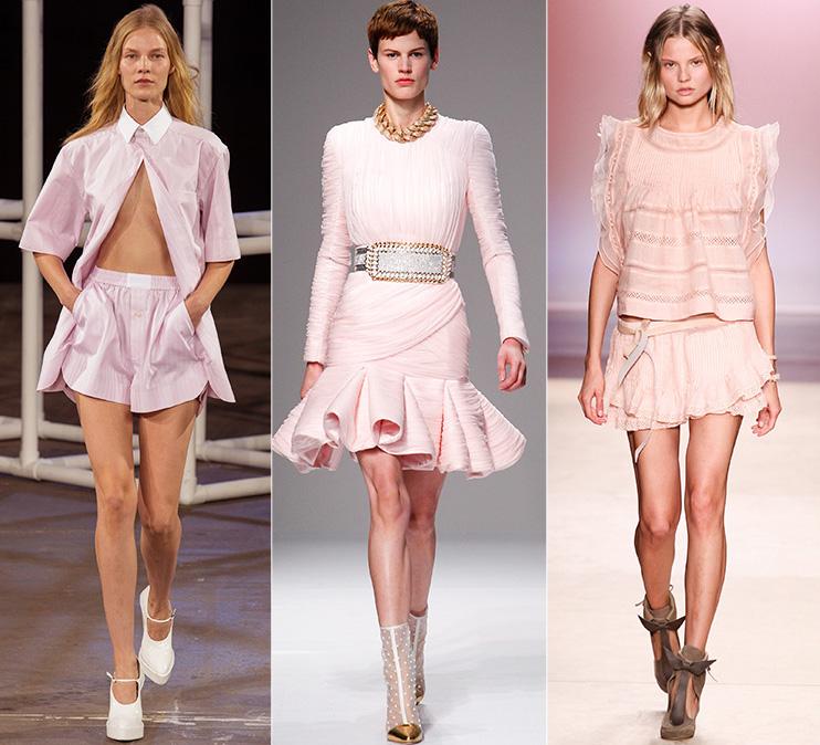 spring-2014-trend-pink-runway-002.jpg