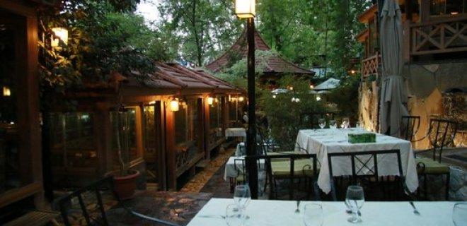 spu-restaurant.jpg