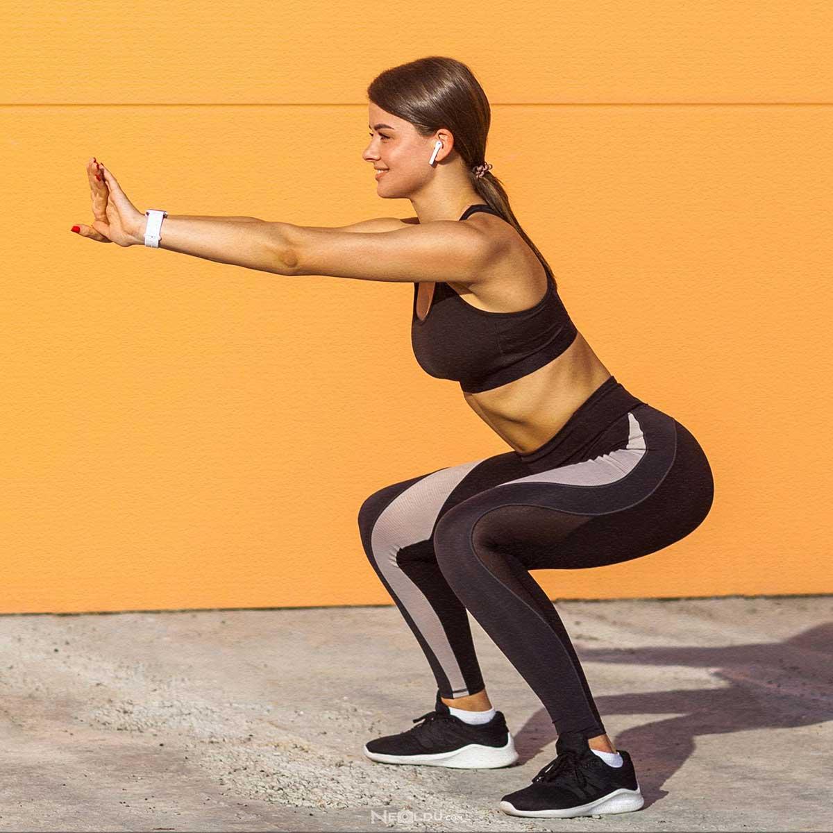 squat-.jpg