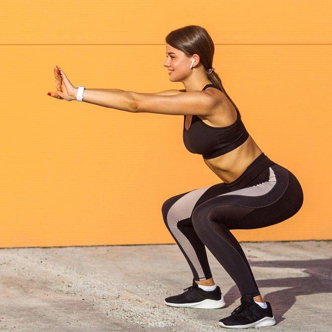squat-002.jpg