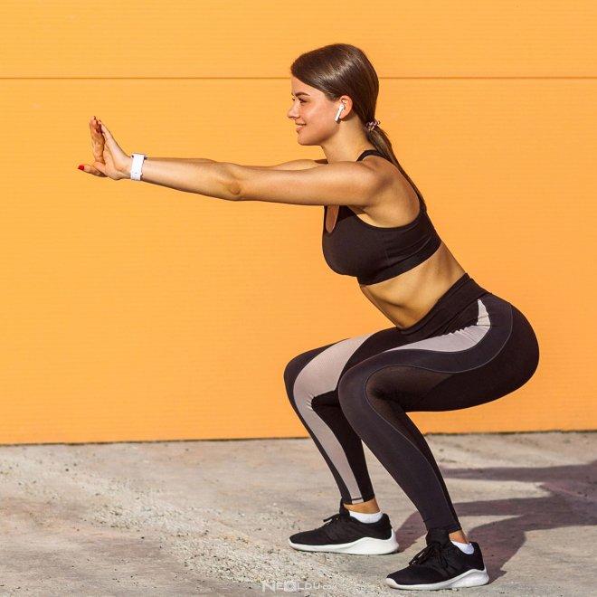 squat-003.jpg
