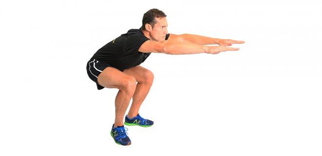 squat-egzersiz-001.jpg