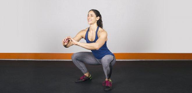 squat-egzersizii.png
