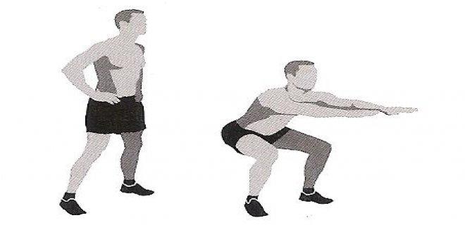 squat-hareketi-004.jpg