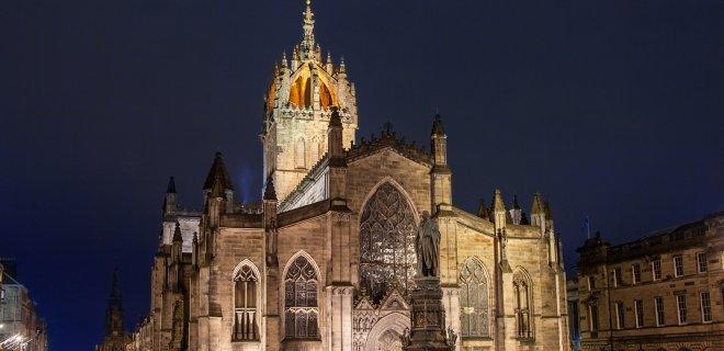 st.-giles-katedrali.jpg