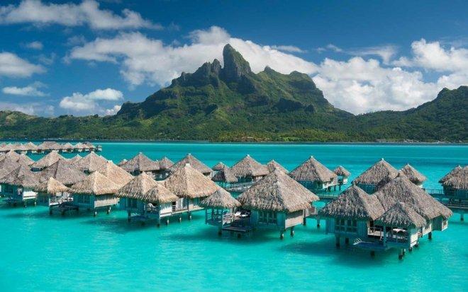 st.-regis-hotels--resorts.jpg