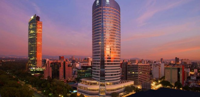 st.-regis-mexico-city.jpg