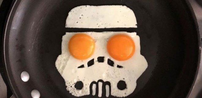 star-war-yapimi-sahanda-yumurta.jpg