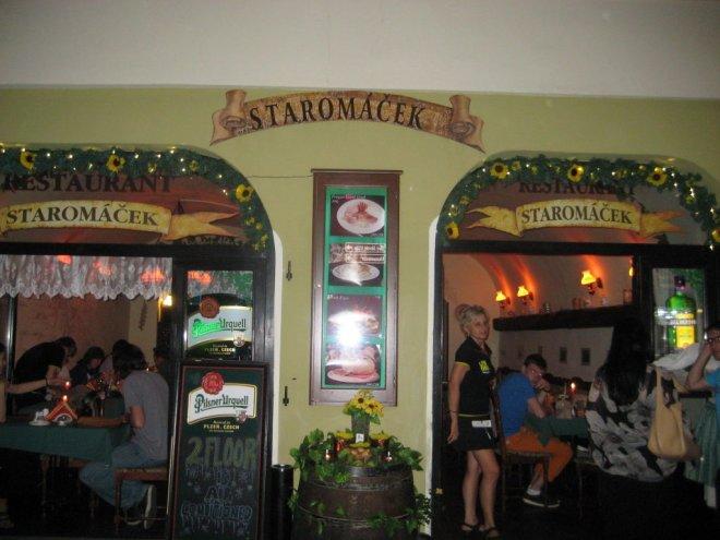 staromacek-restaurant.jpg
