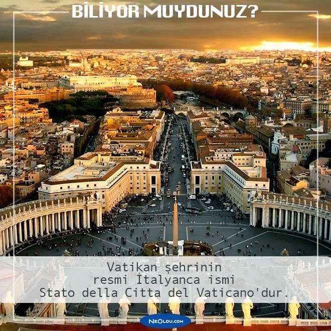 stato-della-citta-del-vaticano.jpg