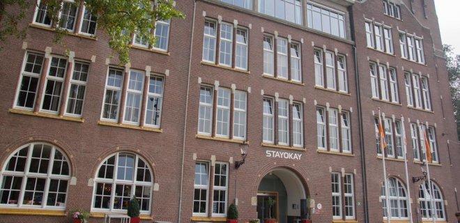 stayokay-amsterdam-zeeburg.jpg