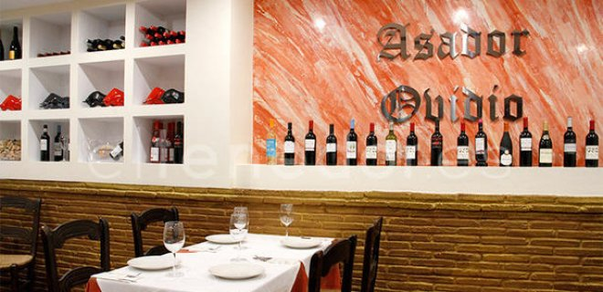steakhouses-ovidio-malaga.jpg