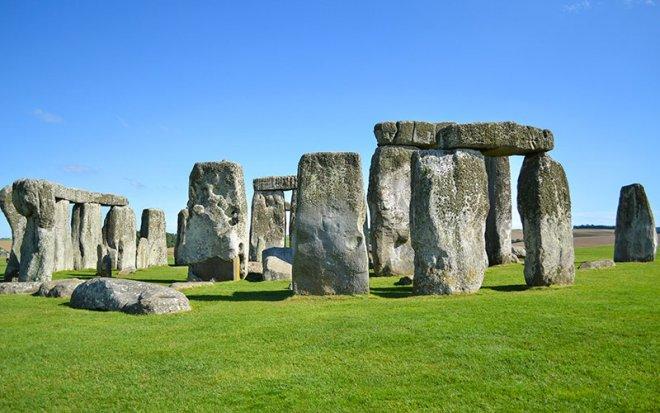 stonehenge,-ingiltere.jpg