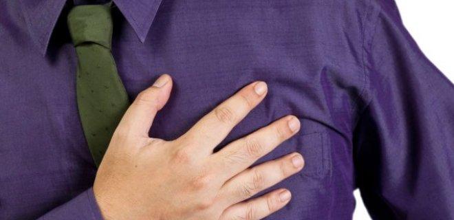 Kalp Hastalıklarında Stresin Önemi