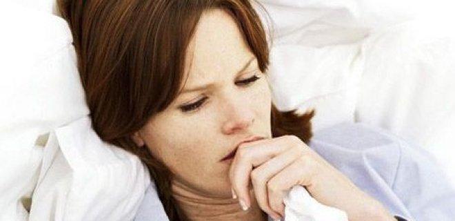 Stresin Bağışıklık Sistemi Üzerinde Etkileri