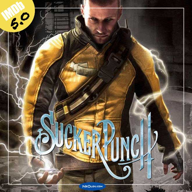 sucker-punch.jpg