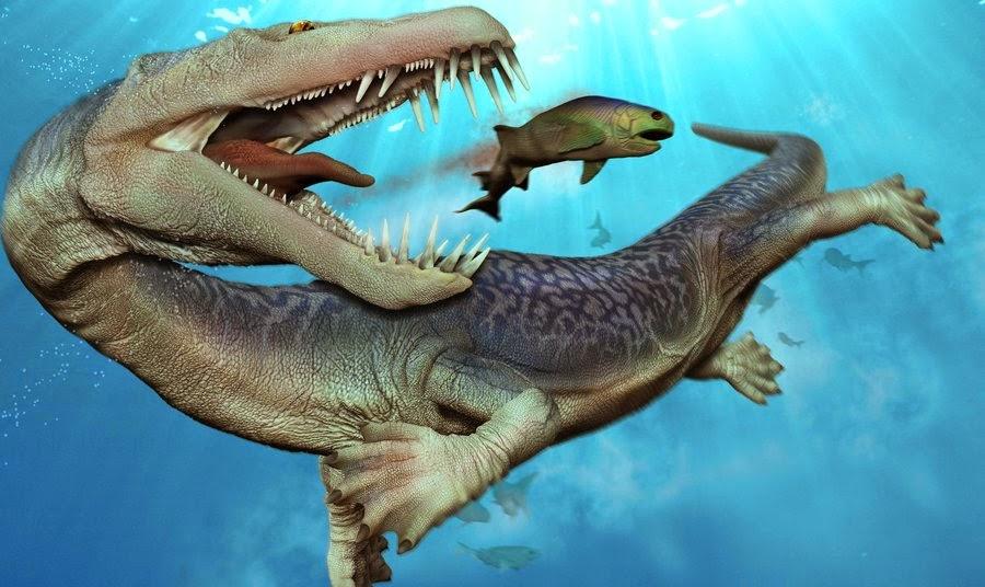suda-yasayan-dinozorlar-001.jpg