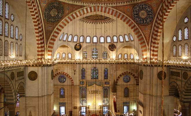 suleymaniye-camii-002.jpg