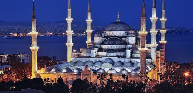 sultan-ahmet-camii.jpg