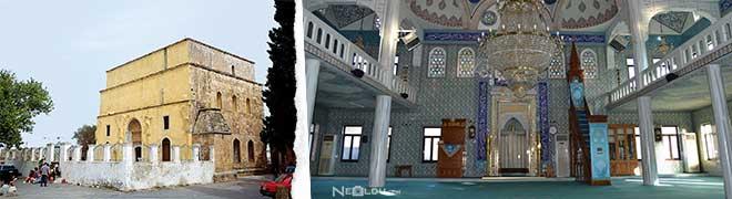sultan-mustafa-camii.jpg