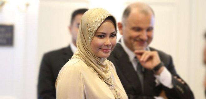 sultanah-nur-zahirah.jpg