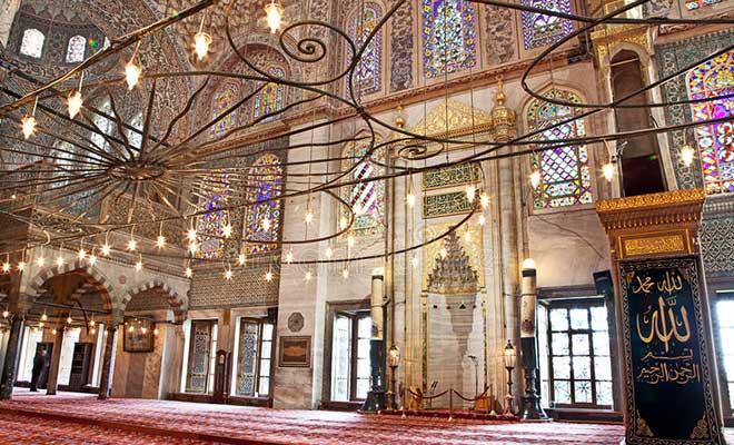 sultanahmet-camii-akustik.jpg