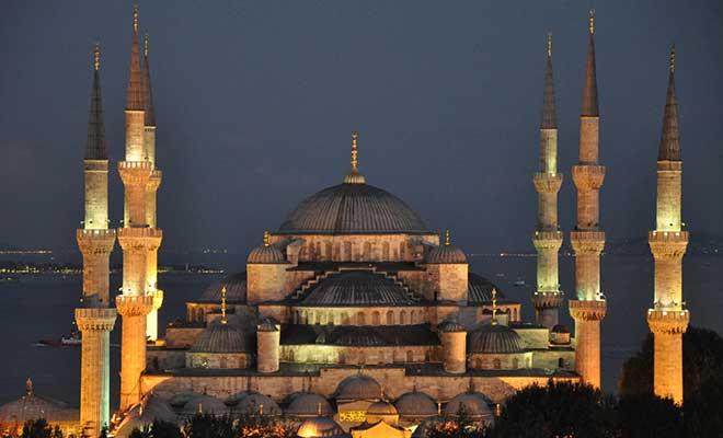 sultanahmet-camii-mimari-ozellikleri-001.jpg