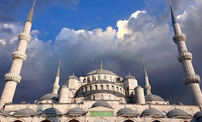 sultanahmet-camii-mimari-ozellikleri.jpg