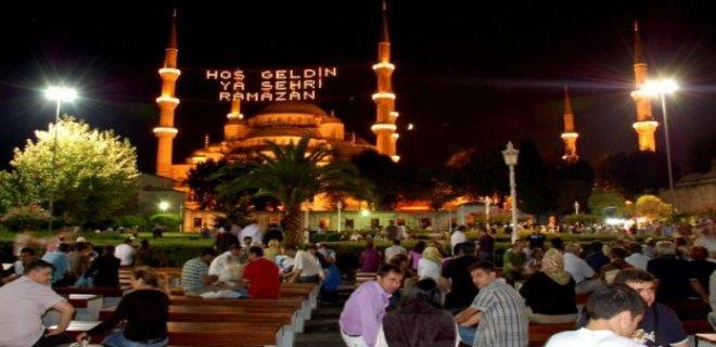 sultanahmet-meydani