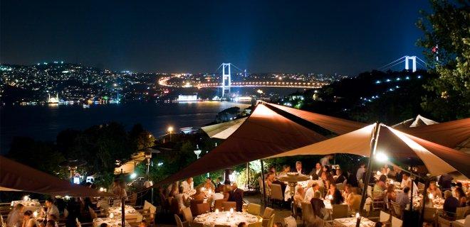 sunset-restoran.jpg
