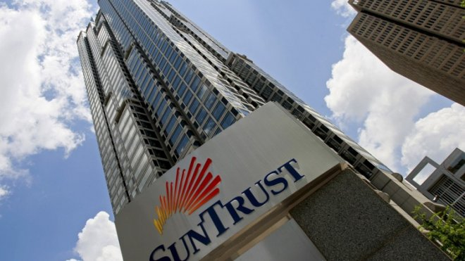 suntrust-bank-atlanta.jpg