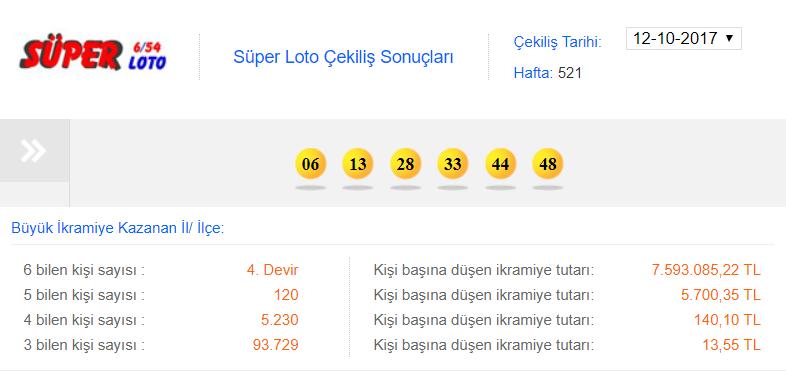 super-loto.png