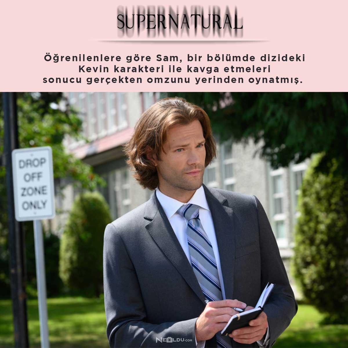 supernatural-dizisi.jpg