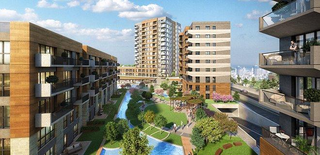 sur yapı şehir konakları projesi