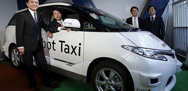 surucusuz-taksi.jpg