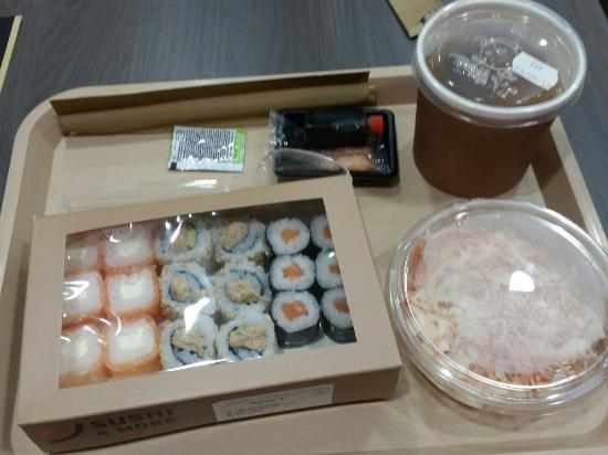 sushi-fast-food.jpg