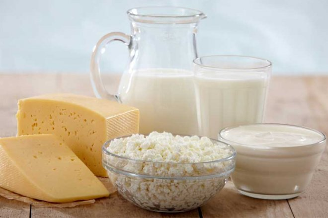 sut,-yogurt,-peynir.jpg