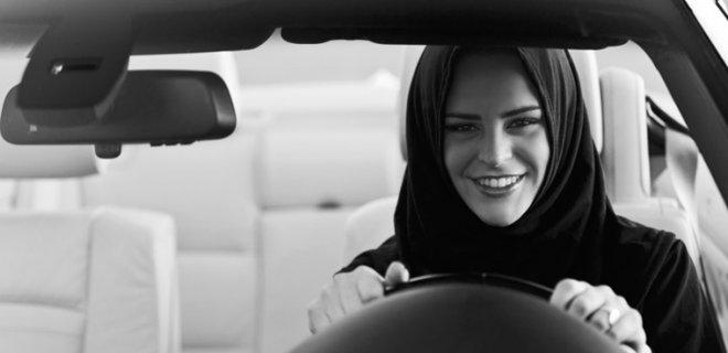 suudi-arabistan-kadinlarin-araba-kullanma-yasagi.jpg